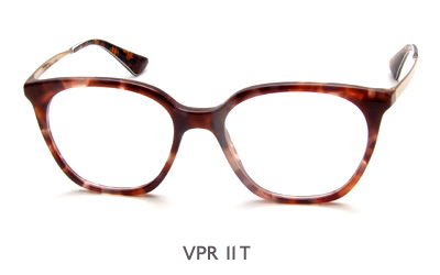 Prada VPR 11T glasses