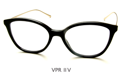 Prada VPR 11V glasses