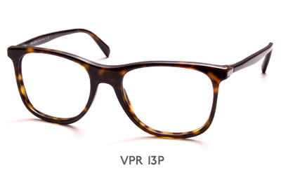 Prada VPR 13P glasses