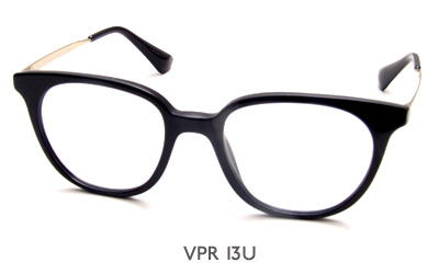 Prada VPR 13U glasses