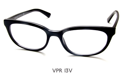 Prada VPR 13V glasses