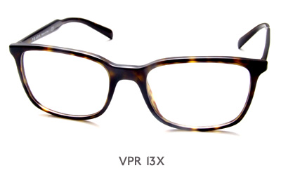 Prada VPR 13X glasses