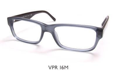 Prada VPR 16M glasses
