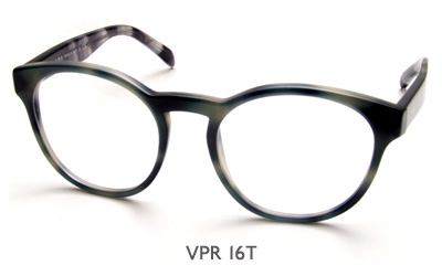 Prada VPR 16T glasses