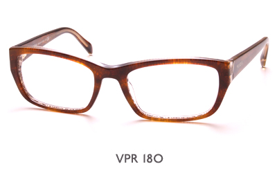 Prada VPR 18O glasses