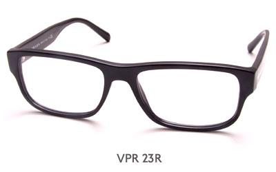d0e5aaf6ffb Discontinued Prada Eyeglasses - Bitterroot Public Library