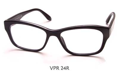 Prada VPR 24R glasses