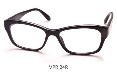 Prada VPR 24R glasses
