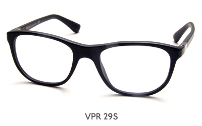 Prada VPR 29S glasses