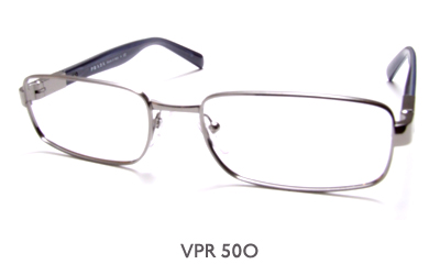 Prada VPR 50O glasses