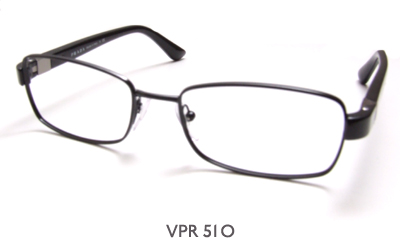 Prada VPR 51O glasses