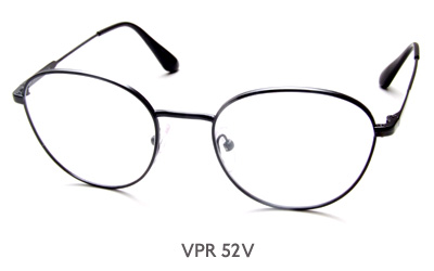 Prada VPR 52V glasses
