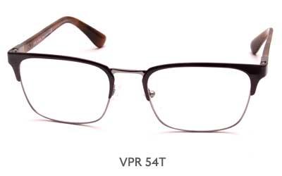 Prada VPR 54T glasses