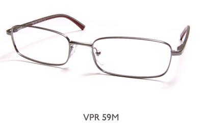 Prada VPR 59M glasses