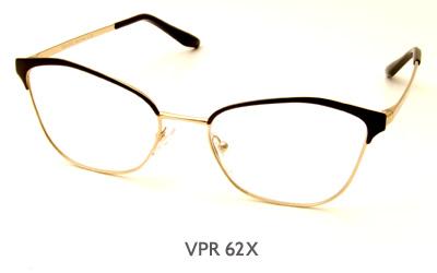 Prada VPR 62X glasses