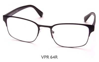 Prada VPR 64R glasses