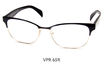 Prada VPR 65R glasses