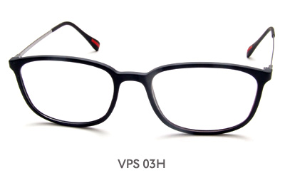 Prada VPS 03H glasses