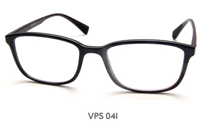Prada VPS 04I glasses
