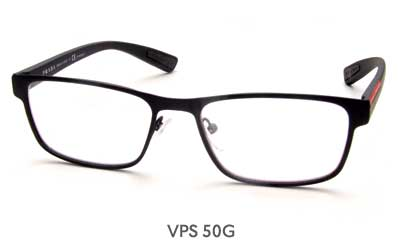 Prada VPS 50G glasses