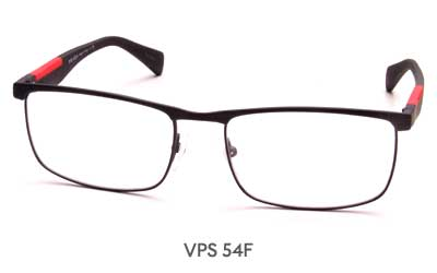 Prada VPS 54F glasses
