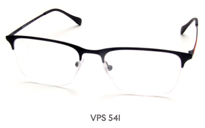 Prada VPS 54I glasses