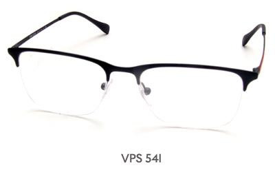 Prada VPS 54I glasses