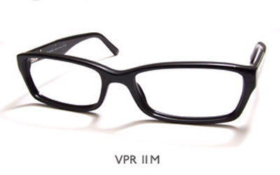 Prada VPR 11M glasses