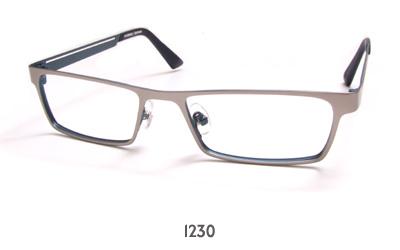 81f0aae026 ProDesign glasses frames London SE1