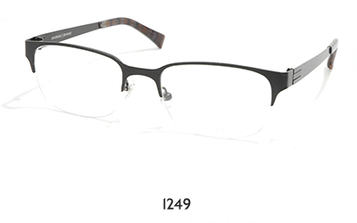 ProDesign 1249 glasses