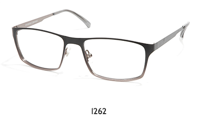 ProDesign 1262 glasses
