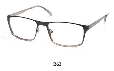 ProDesign 1262 glasses