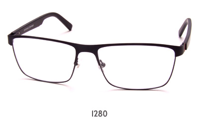 ProDesign 1280 glasses