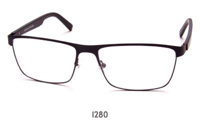 ProDesign 1280 glasses