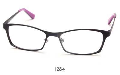 ProDesign 1284 glasses