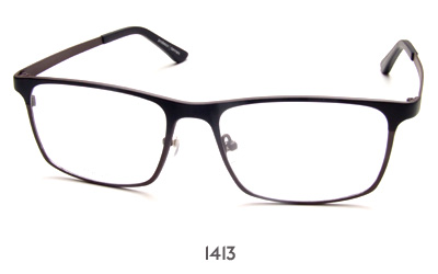 ProDesign 1413 glasses