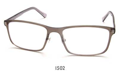 ProDesign 1502 glasses