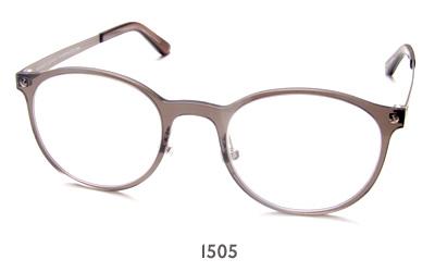 ProDesign 1505 glasses