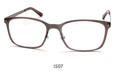 ProDesign 1507 glasses