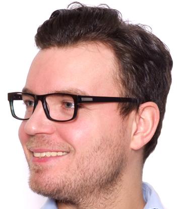 ProDesign 1708 glasses