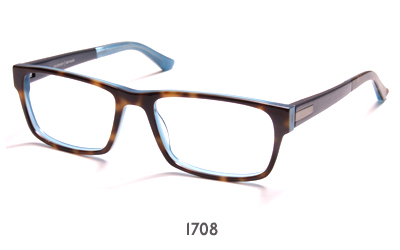 ProDesign 1708 glasses