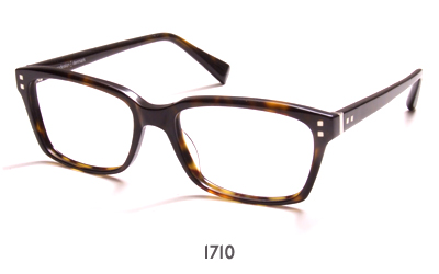 ProDesign 1710 glasses