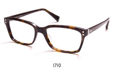 ProDesign 1710 glasses