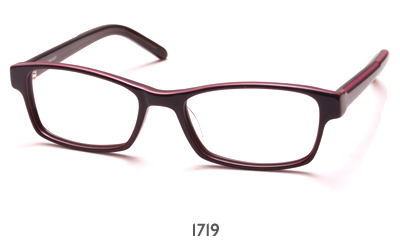 ProDesign 1719 glasses