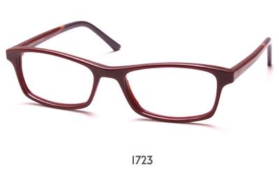 ProDesign 1723 glasses