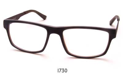 ProDesign 1730 glasses