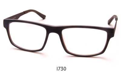 ProDesign 1730 glasses