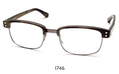 ProDesign 1746 glasses