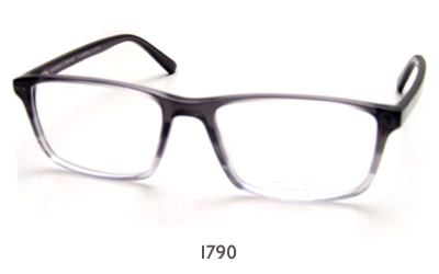 ProDesign 1790 glasses