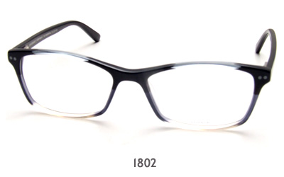 ProDesign 1802 glasses